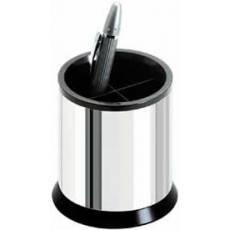 Стакан для ручек и карандашей Brilliant Lerche 36915