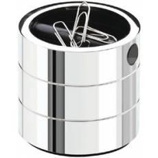 Подставка для скрепок магнитная Brilliant Lerche 37015