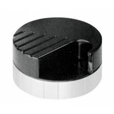 Диспенсер для клейкой ленты Satin Crome Lerche 77004