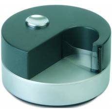 Диспенсер для клейкой ленты Hi - Tec Lerche 73044
