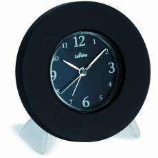 Часы настольные Black Set Lerche 71111