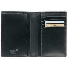 Бумажник Meisterstuck Montblanc 11987