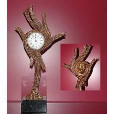 """Часы """"Время Медузы"""" 445"""