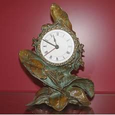 """Часы """"Габи"""" 1027"""