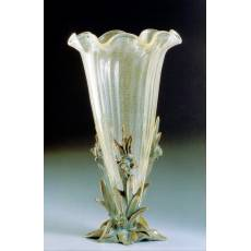 """Ваза для цветов """"Цветы Габи"""" 1060"""