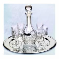 "Набор для вина ""Opera Round Tray "" 2042000"