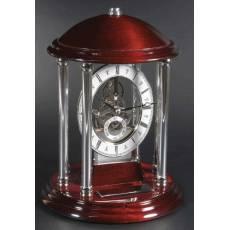 """Часы """"Его превосходительство"""" 125329"""