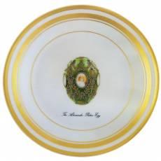 Обеденная тарелка FABERGE 6500-01