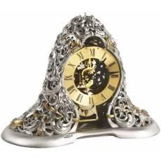"""Часы """"Принц Аквитании"""" 10030"""