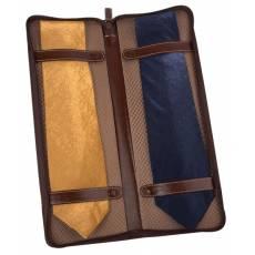 Чехол для галстуков Alessandro Venanzy 28580