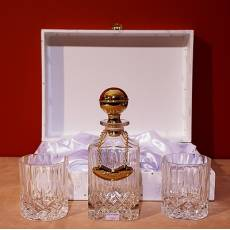 Набор для виски  Chinelli 6005700