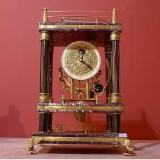 "Часы ""Леонардо да Винчи"" Credansa 490008"
