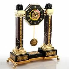 """Часы """"Версаль"""" Credansa 490116"""