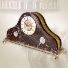 "Часы ""Эрмитаж"" Credansa 490117"