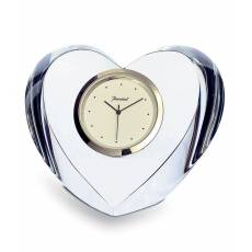 Часы Baccarat 2102793