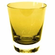 Стакан для сока Baccarat 2101589