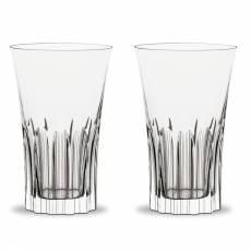 Набор из 2-х стаканов для сока Baccarat 2104386