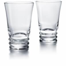 """Набор из 2-x стаканов для сока """"Vega"""" Baccarat 2104383"""