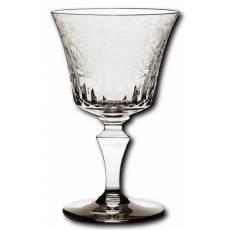 Фужер для вина Baccarat 1516103