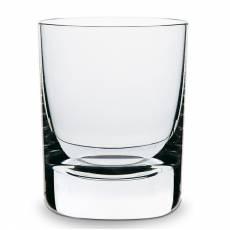 Стакан для виски Baccarat 1100292