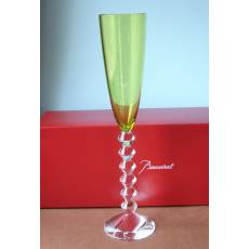 Фужер для шампанского Baccarat 2101574