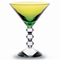 Фужер для мартини Baccarat 2101562