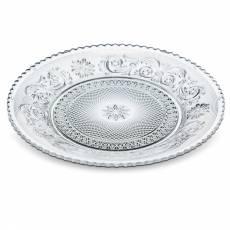 Тарелка Baccarat 1732500