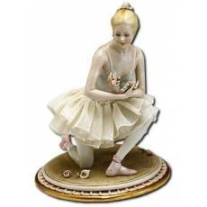"Статуэтка ""Балерина""  Principe 1069"