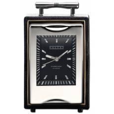 Часы настольные Dalvey dl516