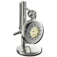 """Набор подарочный """"Часы охотника"""" Dalvey dl638"""