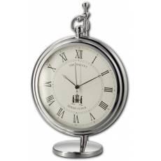 """Часы настольные """"Sedan  Clock"""" Dalvey dl642"""