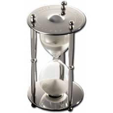 Песочные часы на 30 минут Dalvey dl779