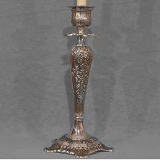 Подсвечник на 1 свечу Chinelli 8014300