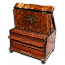Коробка для сигар 7PR30