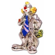 "Статуэтка ""Клоун"" Euro FAR 0676AD"