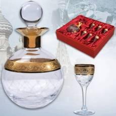 "Набор ""Vodka"" Credansa 185085"