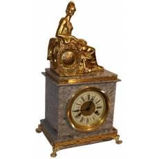 """Часы """"Афродита"""" Credansa 490121"""