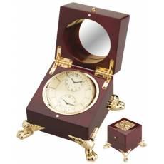 """Часы """"Братья Райт"""" Credansa 485048"""