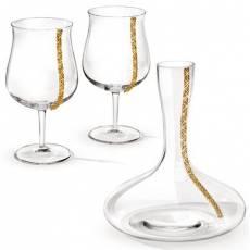 """Набор для вина """"REGINA"""" Chinelli 6050400"""