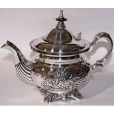 "Заварочный чайник ""Sheffield"" Chinelli 8037100"