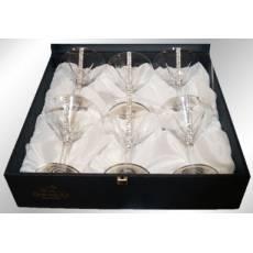 Набор бокалов для мартини Chinelli 3050700