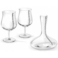 Набор для вина Chinelli 3050400