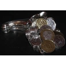 "Статуэтка ""Рог изобилия"" Euro FAR 1453AO"