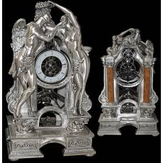 """Часы """"Эрос и Психея"""" Linea Argenti ORP831R"""