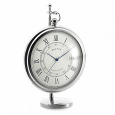 Часы настольные Grand Sedan Dalvey dl3099