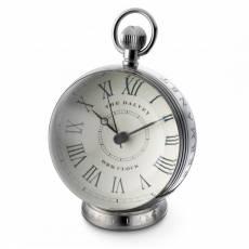 Часы настольные Orb Dalvey dl3100