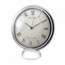 Часы настольные Discus Dalvey dl3101