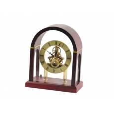 """Часы """"Триумфальная арка"""" 152402"""