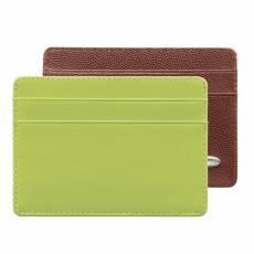 Футляр для кредитных карт Dalvey dl903