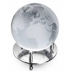 Глобус на подставке Dalvey dl803